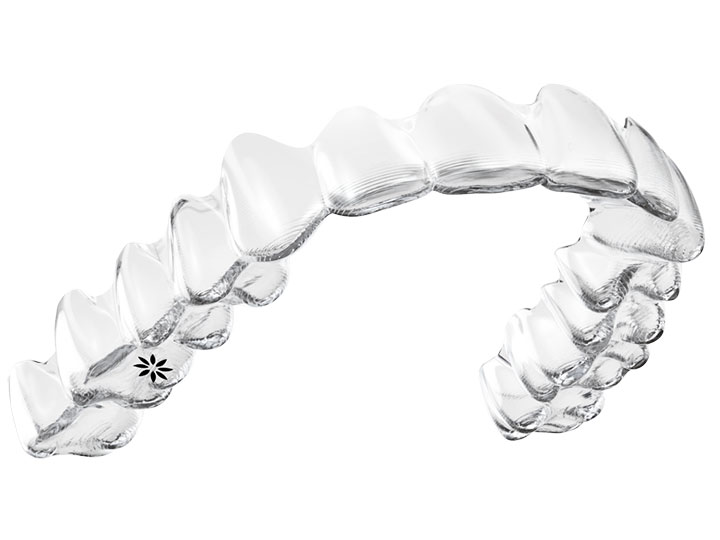 Invisalign dentist Munich